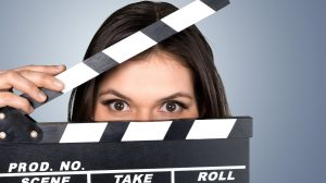 Video marketing for eCommerce