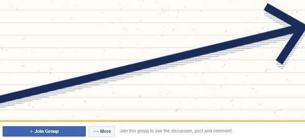 Grow and sell facebook group for eCommerce 1