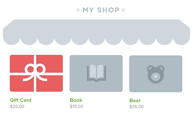 shopify voucher customization