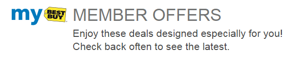 example of eCommerce reward programs