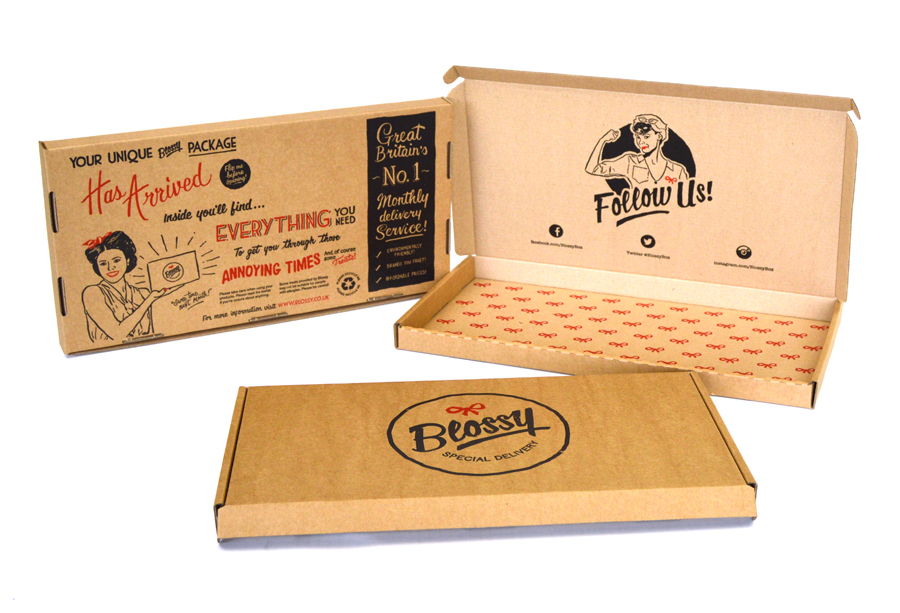 ecommerce-packaging-blossy-07