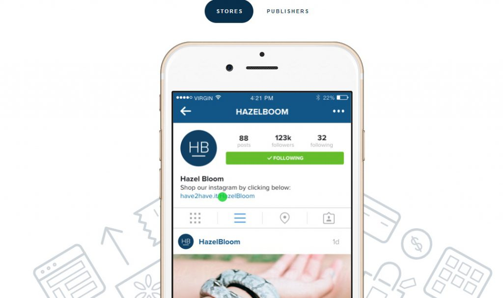 instagram bio link strategy tools