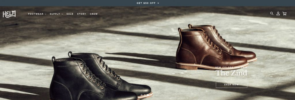 high end quality shoes online