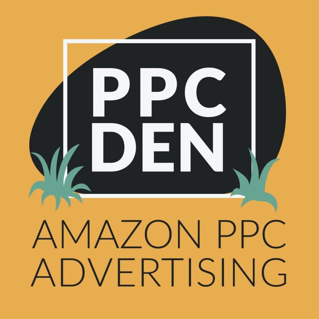 PPC Den podcast