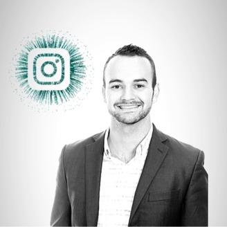 Instagram marketing secrets podcast
