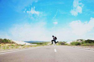traffic-driving tips