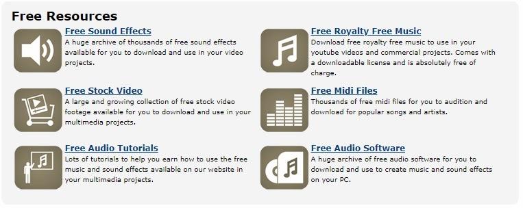 rhyme free music downloads