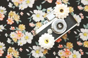 Photography Services, Marketplaces, Platforms and Tools