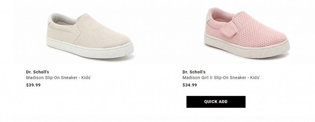 mesh shoes trending product 2020 for kids
