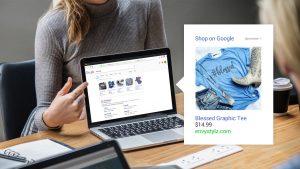 Google Shopping [Full Guide]