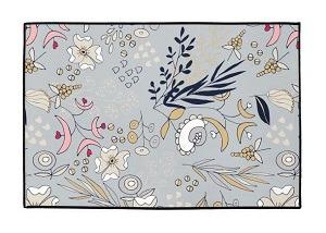gooten print on demand floor mats