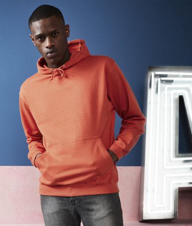 print on demand hoodie inkthreadable