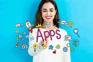 Best shopify apps 2020