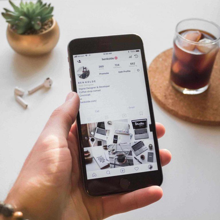 Expert Instagram Marketing Tips