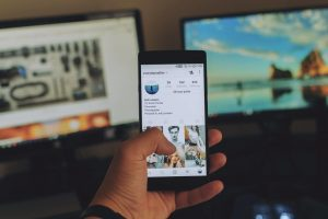 How To Optimize your Instagram for SEO