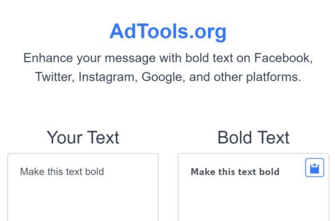 ad-tools-bold-text-3-3-20-5e5f1dcabac4d-480x317