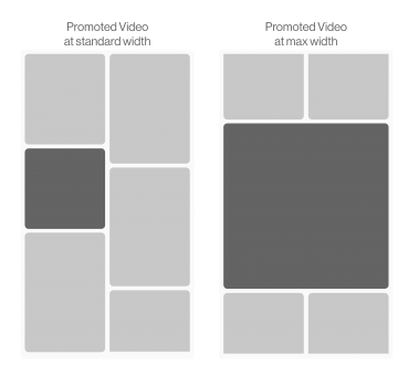 4-Promoted-Video-Comparison-620x349