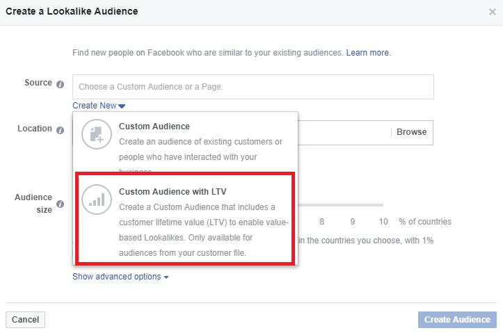 create-value-based-custom-audience