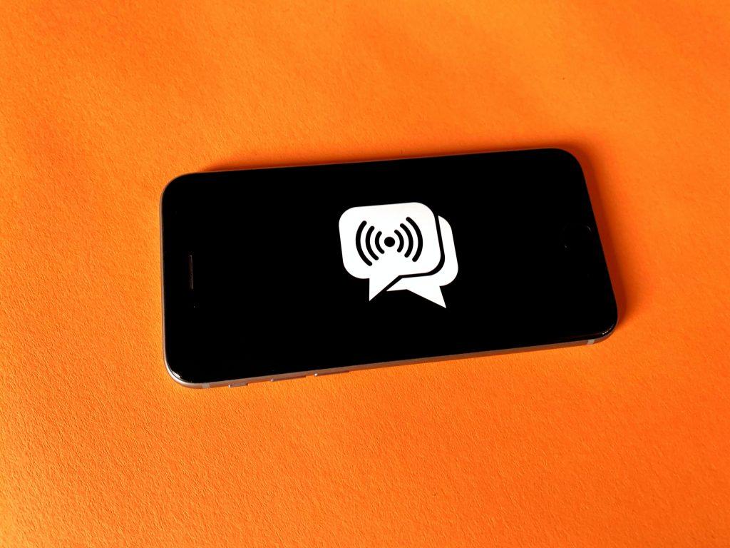 eCommerce SMS Marketing