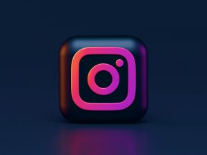 Double Traffic With Instagram Sponsored Posts